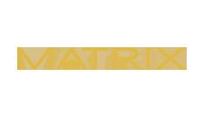 matrixjaune (1)