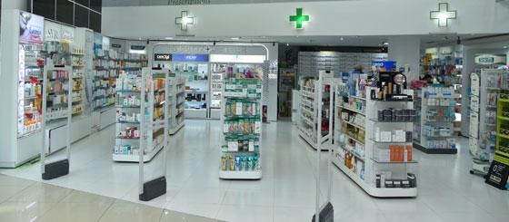 rectangle-Pharmacie-du-Mall