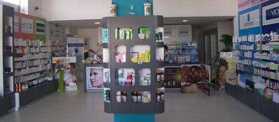 rectangle-pharmacie-prestigia