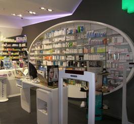 square-pharmacie-des-galeries